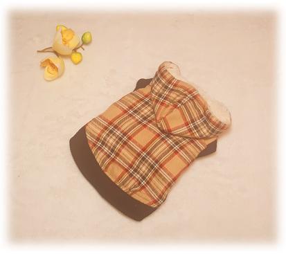 Куртка  «Комфорт» цвет бежевый
