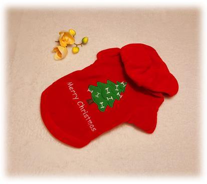 Толстовка «Merry Cristmas»