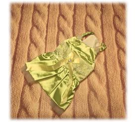 Платье «Радость»