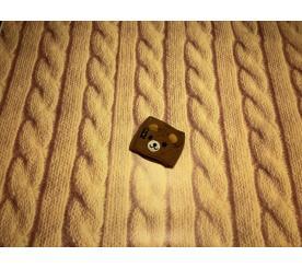 Пояс «Медведь»