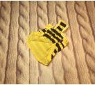 Сарафан «Пчёлка»