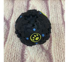 Интерактивная игрушка «Шар»