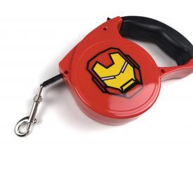 Рулетка «Ironman»