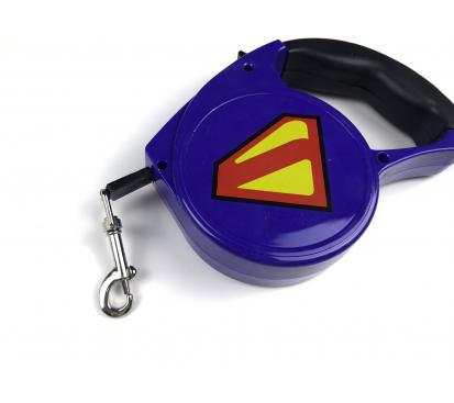 Рулетка «Superman»
