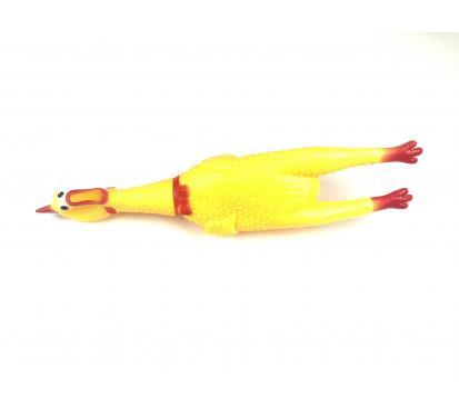 Игрушка « Курица » средняя