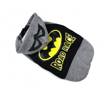 Толстовка «Бэтмен»