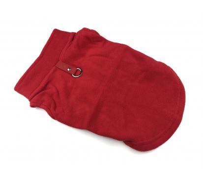 Толстовка «Комфорт» цвет красный