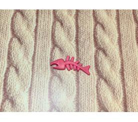 Игрушка «Fish»