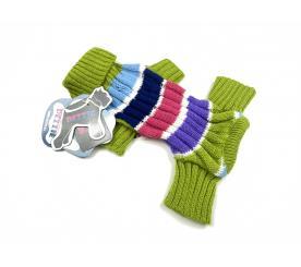 Комбинезон вязаный «Knit style»