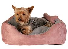Лежаки для собак в СПб